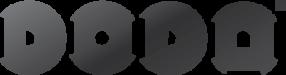 Doda USA | Organic Waste Solutions