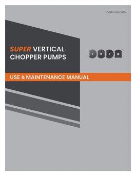Super Pump Manual Thumbnail Image